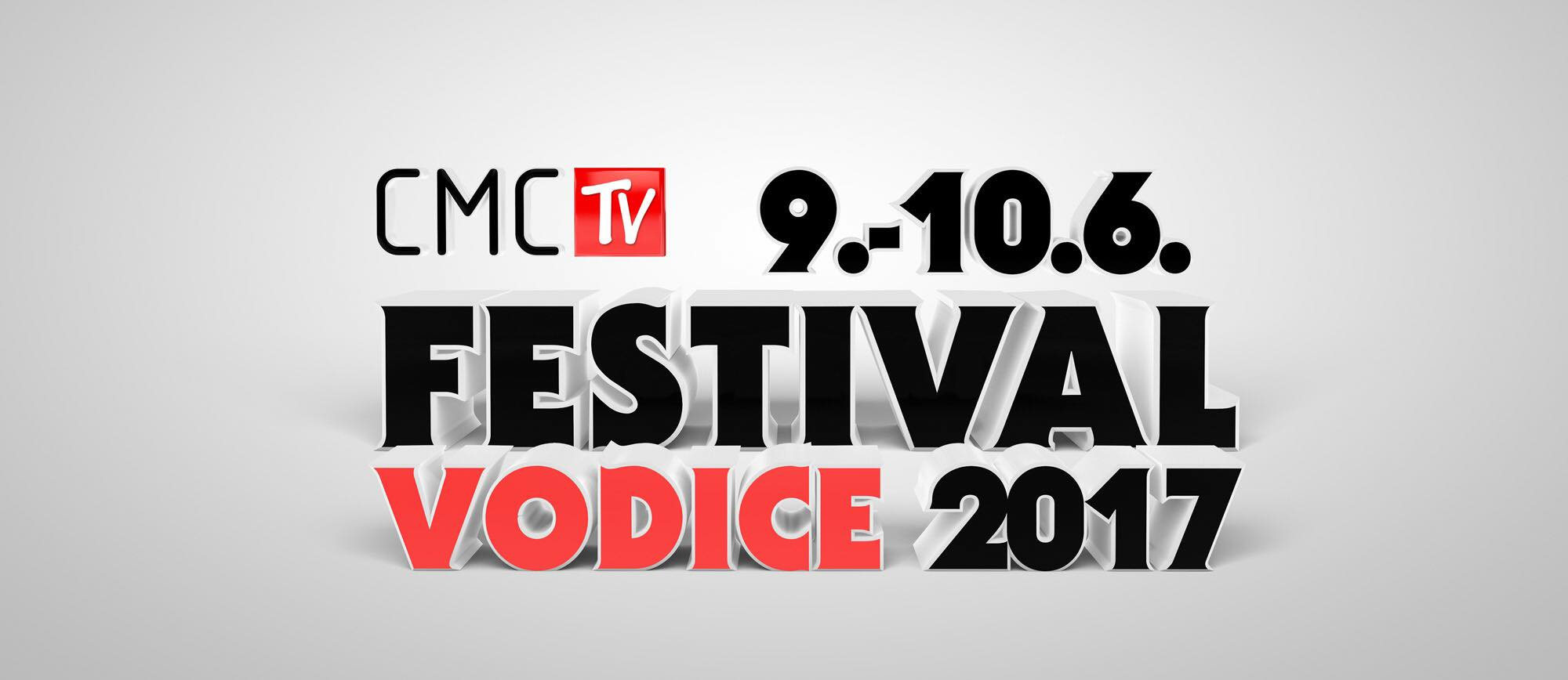 cmc croatian music channel